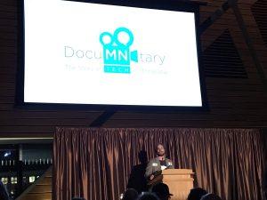 documntary-screening-2016-09-22