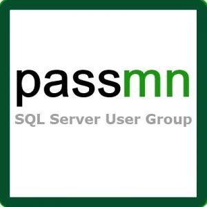 PASSMN Logo